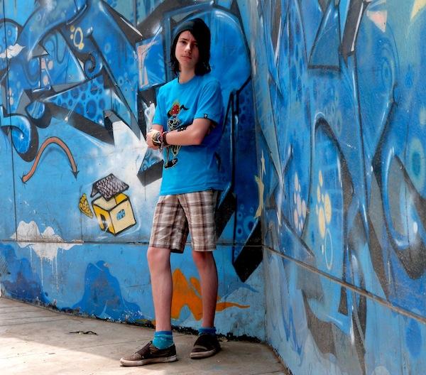 lima_graffiti09