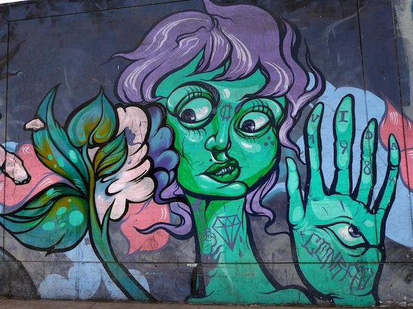 lima_graffiti13