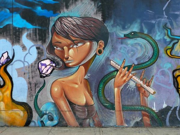 lima_graffiti18