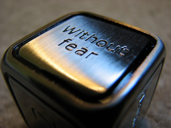 withoutfear