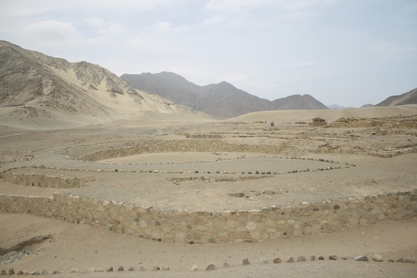 Caral05