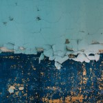 Access To Wellness
