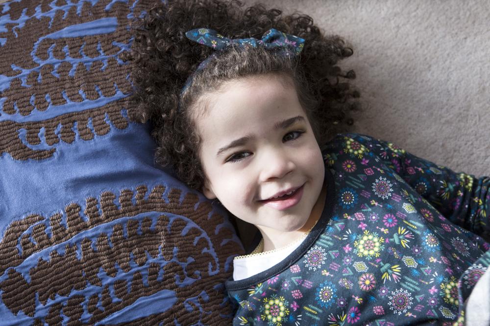 Rachelle Chapman for Raising Mothers