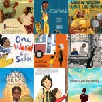 Raising Mothers + Well-Read Black Girl: How to Make Story Time Special