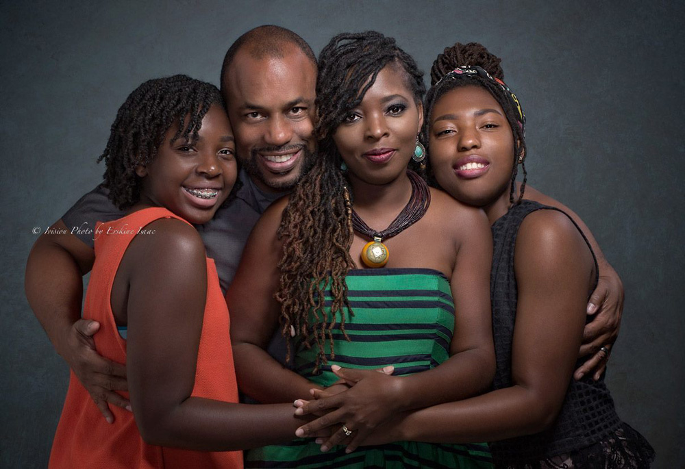 denene-millner-family_erskine-isaac-for-ivision-photos_raising-mothers