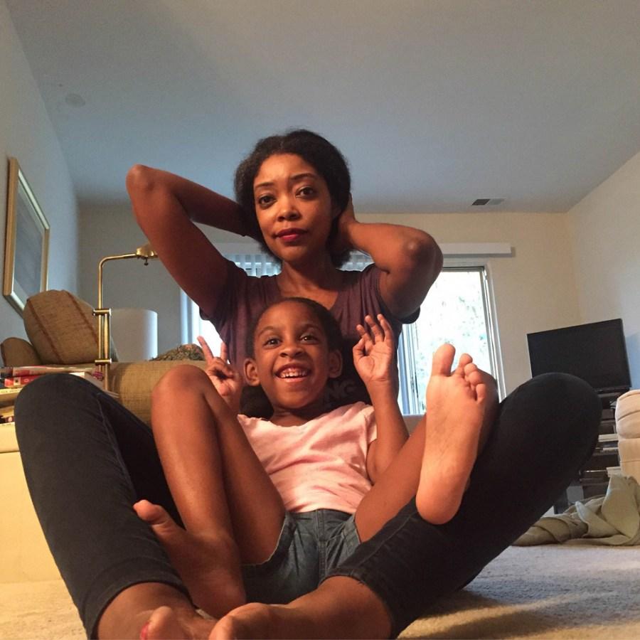 stacia-b-2-raising-mothers