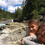 The American Family Road Trip: Traveling While Black | Anna Doogan