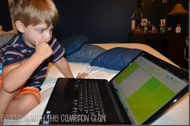 8-30-11 R writing blog post and thomas wrap up 005