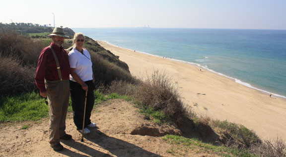ashkelon-rick-and-nancy-img_2790