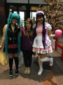 Miku & Other