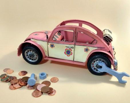 cómo ahorrar en el seguro del coche
