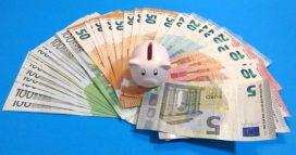5 pilares de las finanzas personales