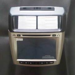 Head Unit Oem Grand New Veloz Roof Rail Avanza Tv Doubledin Fit Jual Mobil For Suzuki Ertiga Swift Toyota Headunit Xenia