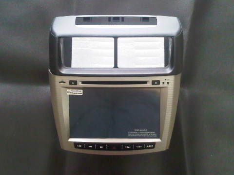 double din grand new veloz jok avanza tv doubledin oem fit jual mobil for suzuki ertiga swift toyota headunit xenia