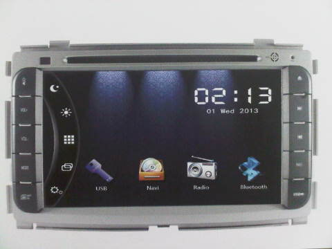 double din grand new veloz avanza review tv doubledin oem fit jual mobil for suzuki ertiga swift toyota