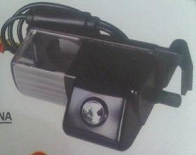 kamera parkir grand new veloz brand vellfire price in malaysia camera parking jual atau mundur untul segala oem nissan livina
