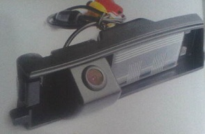 kamera parkir grand new veloz oli mesin avanza 2016 camera parking jual atau mundur untul segala oem toyota yaris