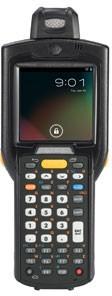 Zebra MC3200 (MC32N0-RL2SCLK0A)