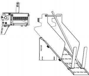 Zebra 110Xi4 & 105SL+ Cutter