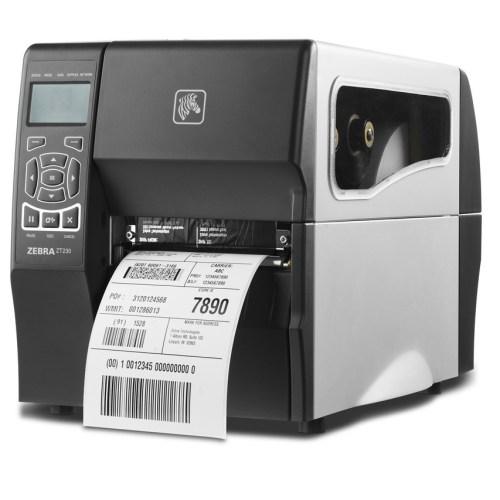 Zebra ZT230 (ZT23042-T1E100FZ)