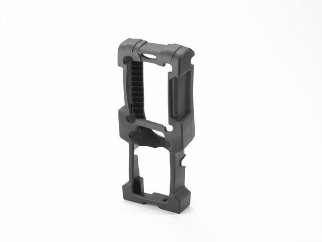 Zebra Accessories (11-67218-04R)