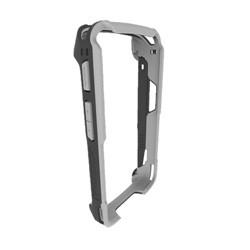 Zebra Accessories (SG-TC55-BOOT2-01)