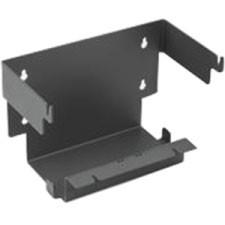 Zebra Accessories (KT-136648-01R)
