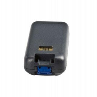 Intermec CK3X Accessories (Battery, Standard CK3)