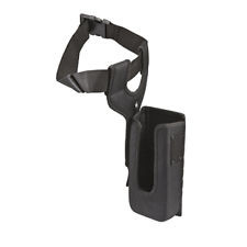 Intermec CK3X Accessories (Holster w/Shoulder strap)