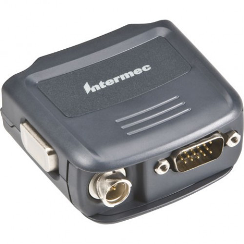 Intermec CK71 Accessories (Snap-on Adapter, USB)