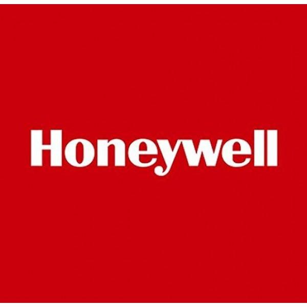Honeywell CK75 Accessories (License)