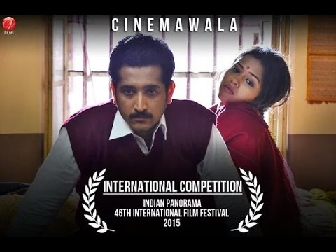 Cinemawala Review
