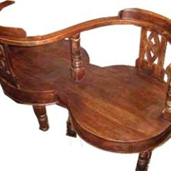 Antique Wood Chair Pictures Of Covers And Sashes Wooden Dining Exporter Supplier