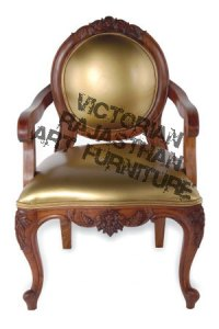 Victorian Chairs, Antique Victorian Chairs, Victorian