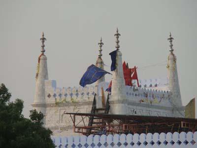 Gogaji Dham1