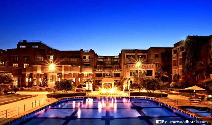 10 Best Hotels To Stay In Rajasthan Top Hotels In Rajasthan