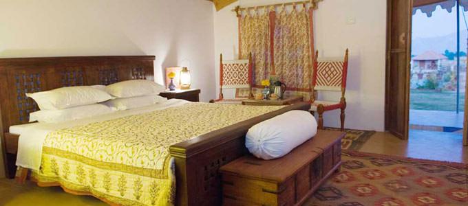Pushkar-Bagh-Resort