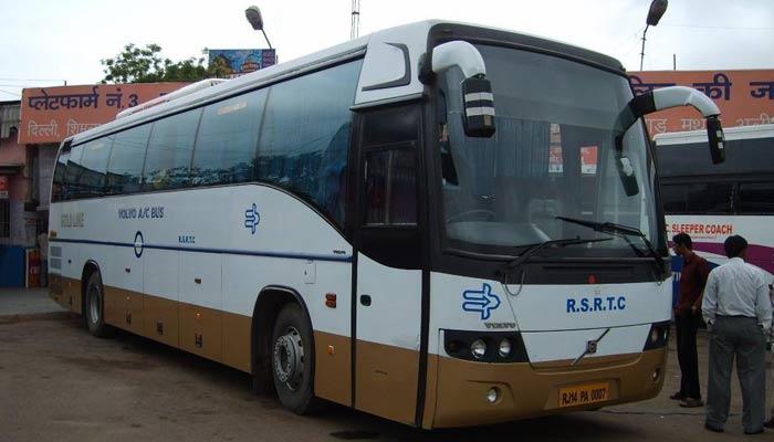 Itdc Delhi Tour