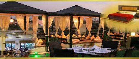 Hotels in Ajmer