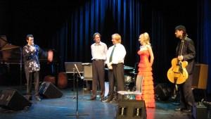 Jam Session.2007