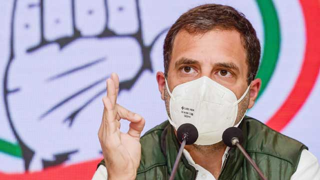 rahul-gandhi-said-modi-government-responsible-for-unemployment-of-crores-of-people-in-india