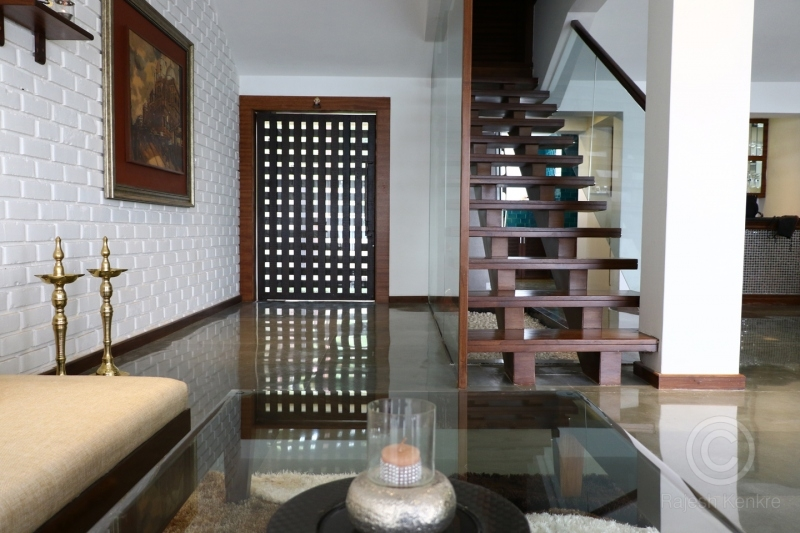Old Goa House  Interior Designers Goa  Architects Goa