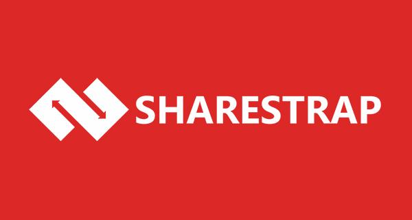 Sharestrap