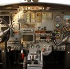 CItation 500 controles