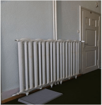 Why all living Rooms Should have a Designer Radiator ...