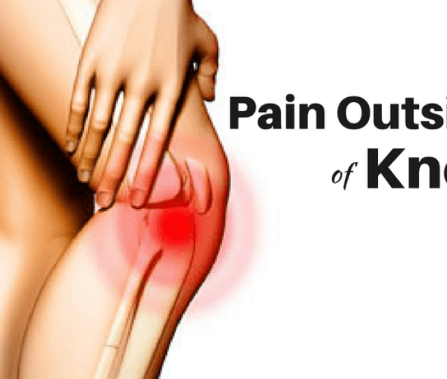 The Various Causes Remedies And Treatments Of Knee Pain And Discomfort Share Your Ideas With Readers Rajgovt