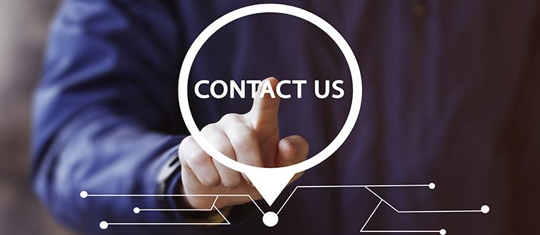 Contact RAJHANS Desai Jain Group
