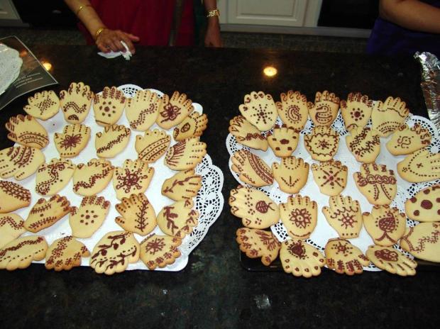 Hennah_Cookies