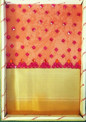 almondsweetsaree