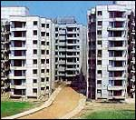 DDA Housing Scheme 2019 – 10,730 Flats on Offer, Check Registration Details